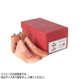 【代引き・同梱不可】BRIGA(ブリガ) シュートゥリー0031AC-BOOT L