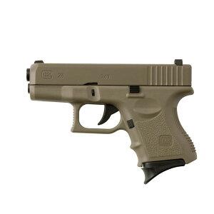 【代引き・同梱不可】G26 ターボライター カーキ 58980022ピストル型 銃型 灰皿