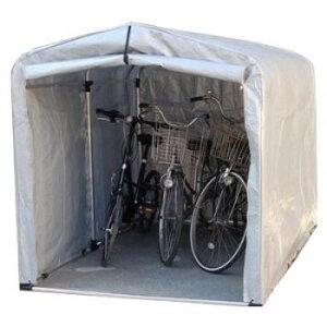 【代引き・同梱不可】アルミフレーム サイクルハウス 替えシート(ゴムバンド付) 標準シートタイプ/ワイドタイプ 3S-SV用ガレージ サイクルポート 自転車置場