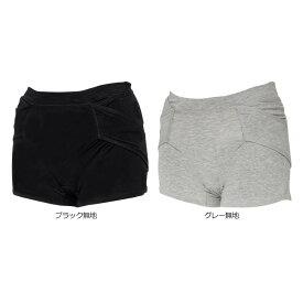 【代引き・同梱不可】ローズマダム おやすみ骨盤パンツ L 107-3373-01