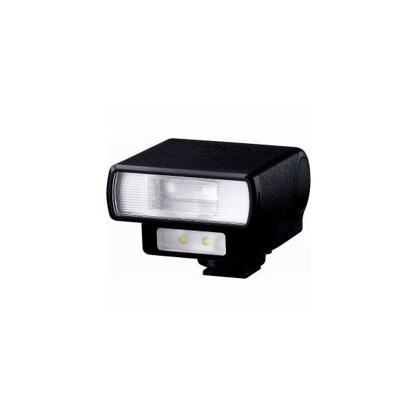 Panasonic LEDライト搭載フラッシュライト DMW-FL200L【日時指定不可】