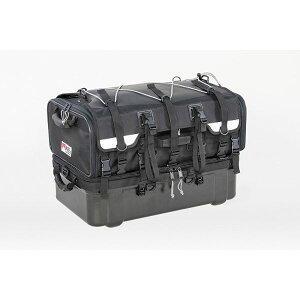 タナックス(TANAX) グランドシートバッグ MFK-221【日時指定不可】
