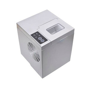 サンコー 卓上小型製氷機「IceGolon」 DTSMLIMA【日時指定不可】