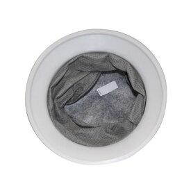 (まとめ) スイデン 乾湿両用クリーナー用布フィルター 不織布 2113571000 1個 【×5セット】【日時指定不可】