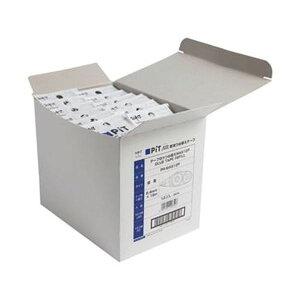 (まとめ)トンボ鉛筆 テープのり ピットエアーつめ替え 8.4mm×16m PR-MAS12P 1パック(12個)【×5セット】【日時指定不可】