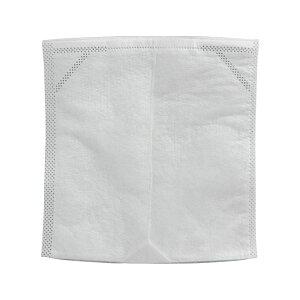 (まとめ) アイリスオーヤマ クリーナー用ダストパック 25枚 FDPAG1414【×10セット】【日時指定不可】