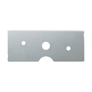 (まとめ) コクヨ テープカッター カルカット 替刃T-SHA1 1枚 【×10セット】【日時指定不可】