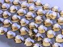 2000 クリスタルゴールデンシャドウss3 (100粒)