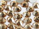2058 クリスタルゴールデンシャドウss7 (100粒)