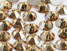 2058 クリスタルゴールデンシャドウss5 (100粒)