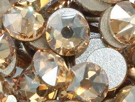 2088 クリスタルゴールデンシャドウss12 (100粒)