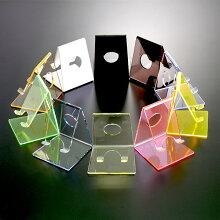 スマートフォンスタンド(携帯電話スマートホン鏡置きなど)スタンド・ディスプレイ・展示