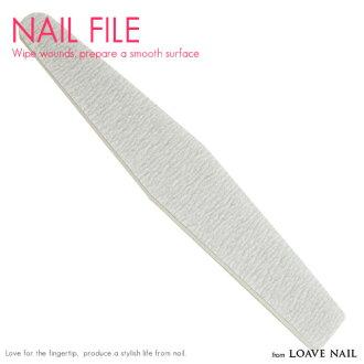 Nail nail nail nail products