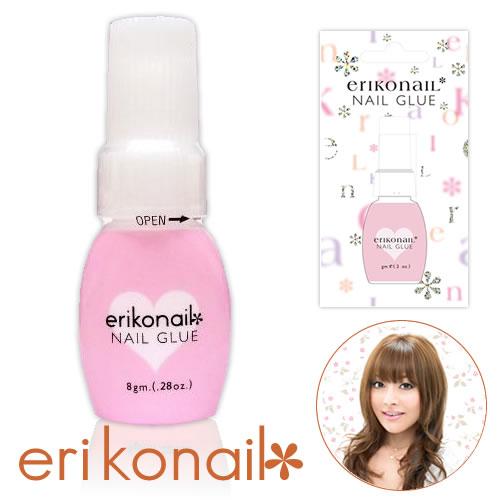 ネイルグルー(ENG-1) erikonail(エリコネイル)