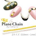Metalparts ppp main1