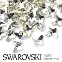 R swaro2854 cry