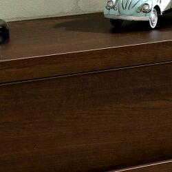 【完成品】テレビ台テレビボードコーナーテレビラックTVボードTV台TVラック北欧モダンシンプル木製AV収納ローボード伸縮テレビ台リビングボードAVボード105〜196cm幅【OG】