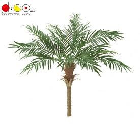 フェニックスパームツリー(S)(BT2038S)[フェニックス ヤシ パーム ツリー フェイクグリーン 人工観葉植物 造花]