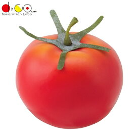 フレッシュトマト(12ヶ/パック)(VF1263)[食品サンプル フェイクフード ディスプレイ 野菜 トマト とまと]