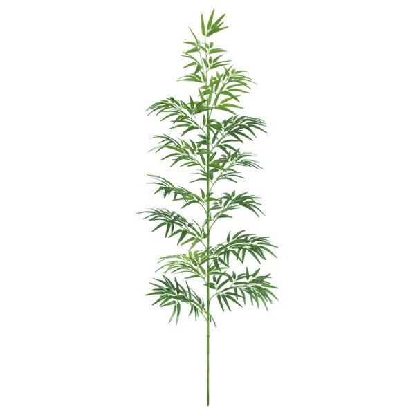 【光触媒】210cmバンブー(笹の造花)ツリー【七夕用笹の造花(人工樹木)】