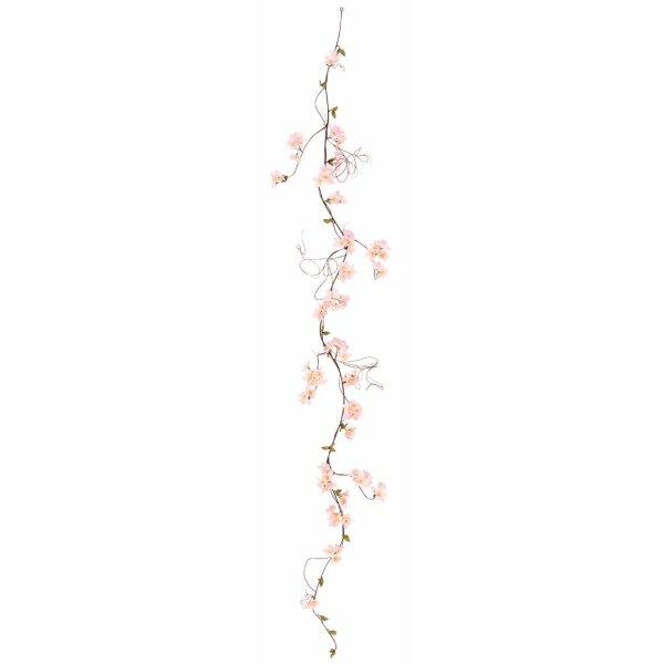 桜ガーランド x 105【桜の造花・アートフラワー】