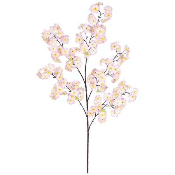 桜大枝 x 144【桜の造花・アートフラワー】