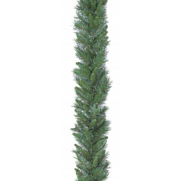270cmミックスパインガーランド(S) *240【クリスマスガーランド】