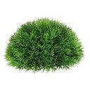 《光触媒》 15cmグリーングラスハーフボール(プラスチック)(ツートングリーン)(LEE7020S2TGRHI)[フェイクグリーン リ…