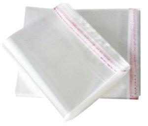 【オリジナル生産品】【ポイント3倍】OPP 袋 空気穴付き 100枚 テープ付/特大 サイズ 500×700×0.03mm 大きいサイズ 袋 透明袋 洋服梱包 ギフト 梱包 GIFT 透明袋 プレゼント GIFTOPP袋 大きいもの入れ