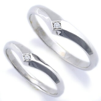 wedding rings square block pair sale pt950 platinum rings wedding rings - Wedding Rings For Sale