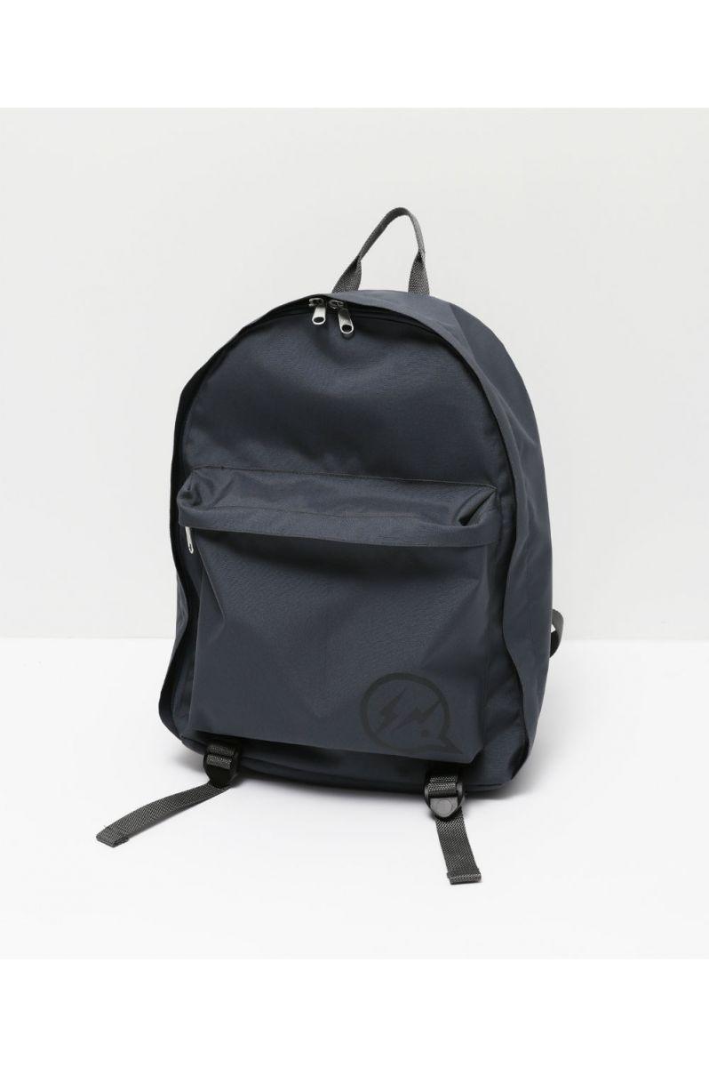 Back pack (VFB1028) Denim by Vanquish&Fragment(デニム・ バイ・ヴァンキッシュ・アンド・フラグメント)