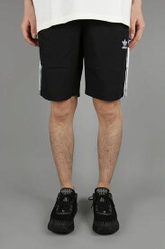 ede6ed225a6 【20%OFF】3 STRIPES SWIM SHORTS (CW1305) adidas Originals - Men