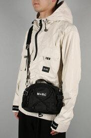 SWITCH BAG M+RC Noir(マルシェ・ノア)