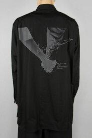 HN-B26-015-1S20 Yohji Yamamoto(ヨウジ・ヤマモト)