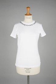S51GC0434 -OPTIC WHITE Maison Margiela -Women-(メゾン・マルジェラ)