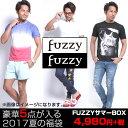 Fuku_001