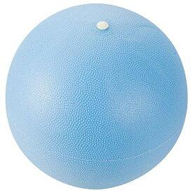 ピラティス ヨガボール 20cm ブルー IMC-74B バランスボール ミニ 体幹