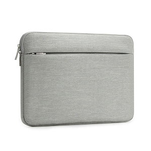 PCケース おしゃれ 15.6インチ かわいい インナーバッグ ノートパソコン ケース シンプル