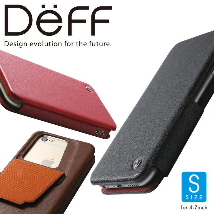 タイムセールiPhone6s、Xperia Z5 Compactに対応 手帳型 レザーケース MULTI GENUINE LEATHER CASE -S(4.7)6sシープ(羊)スキンと牛革レザーを組み合わせたフリップタイプケース【送料無料】