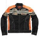 バイク ジャケット メッシュ バイク ジャケット ヴィンテージ バイク ジャケット オールシーズン バイク ジャケット …