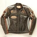 期間限定!エントリーで全品ポイント10倍! シングルライダース 本革 シングルライダース バイクジャケット シングルライダース レディース シングルライダース ...