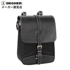 デグナー DEGNER バイク サイドバッグ NB-3 コンパクト スマート 収納