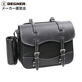 デグナー DEGNER アメリカン バイク サイドバッグ NB-1 ハーレー
