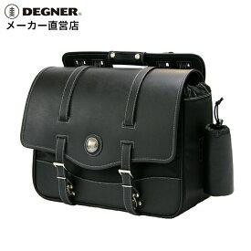 デグナー DEGNER アメリカン バイク サイドバッグ NB-10 ハーレー