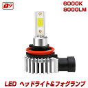 【令和新品】ledライト ヘッドライト h4 車検対応 led電球 ledバルブ LEDヘッドライト ハロゲンサイズを再現! LEDフォ…
