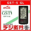 ユピテル ゴルフスイングトレーナー GST-5 GL アトラス
