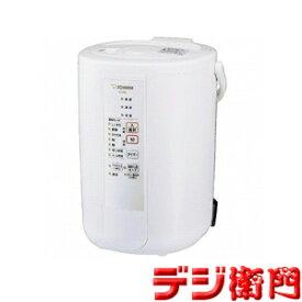 象印 スチーム式 加湿器 EE-RQ50 /【送料区分Sサイズ】