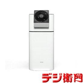 アイリスオーヤマ ゼオライト式 除湿器 IJD-I50 /【送料区分Mサイズ】