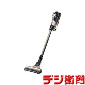 日立 サイクロン式掃除機 コードレス式スティッククリーナー パワーブーストサイクロン PV-BH900H(N) /【送料区分Mサイズ】