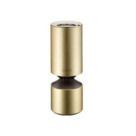 カドー 空気清浄機 ゴールド MP-C20U-GD [MPC20UGD]